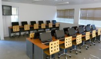 Laboratorio de computacion 2