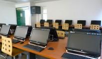 Laboratorio de computacion 3