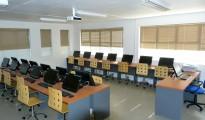 Laboratorio de computacion 6