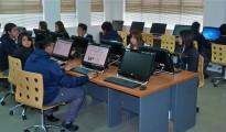 Laboratorio de computacion 7