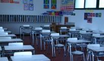 Sala de clases