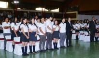 licenciatura-1